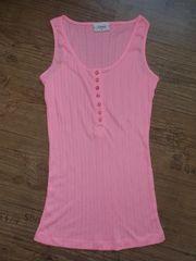 Top pink in Gr 36
