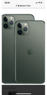 Suche iPhone 12 pro 256gb