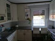 Küche---Nolte---ALL IN---Landhausstil