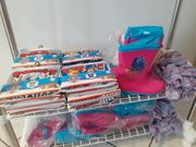 Disney Baby Kinderkleidung im Mix