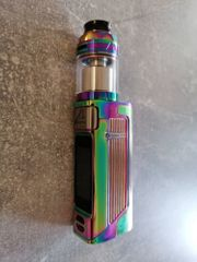 E-Zigarette Joyetech Espion Solo Jubiläumsedition