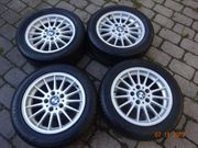 Felgen BMW 205 55 16