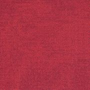 Wunderschöne rote Teppichfliesen von Interface