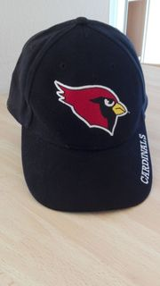 American Football Cap Arizona Cardinales