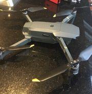 DJI Mavic Pro Drone Accessories