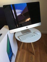 Apple iMac 27 Zoll ME088DA