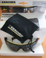 Kärcher Schutzbrille Sonnenschutz 6 025-483