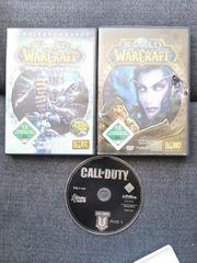 2 World of Warcraft 1