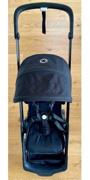 Bugaboo Ant Kinderwagen - wie neu