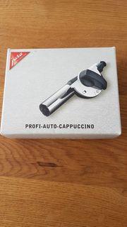 Profi- Auto- Cappuccino Düse Jura