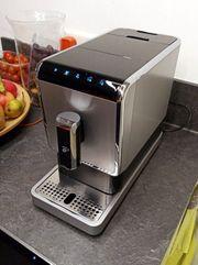 Kaffeevollautomat Kaffeemaschine Tchibo 9 Mon