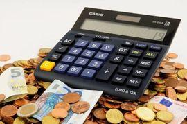 Steuererklärung-Vorab-Check