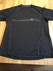 Sportshirts Adidas 2 Stück