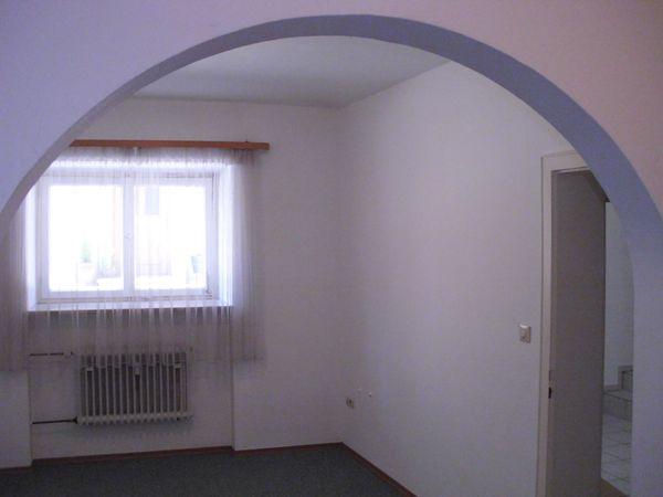 Kleine Wohnung 34 Qm In Oberaudorf Vermietung 2 Zimmer Wohnungen