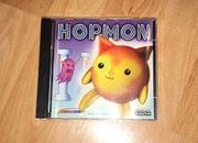 PC Spiel Hopmon in deutsch