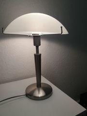 Nachttischlampe kleine Lampe