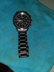 Eine CITIZEN Uhr