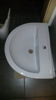 Keramag Waschbecken Haushalt Möbel Gebraucht Und Neu Kaufen