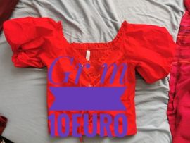 Sehr schöne Kleidung in Größe: Kleinanzeigen aus Dobrova - Rubrik Damenbekleidung