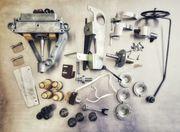 Lenco Ersatzteile
