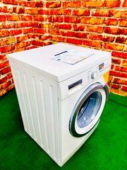 7Kg A extraKLASSE Waschmaschine von