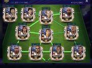 9 Überragende Fifa Mobile 21