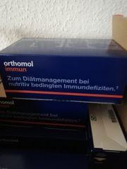 Orthol Immun Diätmanagment
