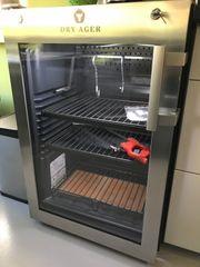 DRY AGER DX 500 Reifekühlschrank