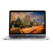 Apple Macbook Reparatur