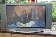 Samsung Fernseher Plasma 42 Zoll