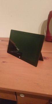Microsoft Surface RT 8 1
