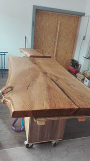 Tischplatten Waschtische Couchtische Schreibtische