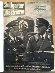 Stuttgarter Illustrierte