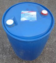 Kunststofffass Kunststoff Fass Tonne Wasserfass