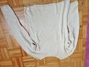 Pullover Gr M von Blind