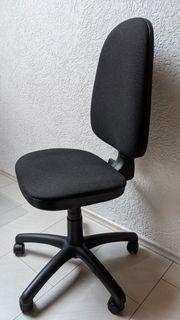 Schreibtischstuhl Drehstuhl Bürostuhl