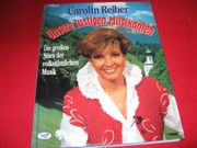 Carolin Reiber Unsere lustige Musikanten