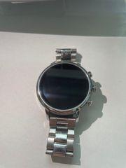 Fossil Smartwatch DW7F1