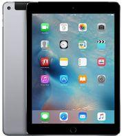 Apple iPad Air 2 A1567