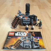 Lego Star Wars 75137 Carbon-Freezing