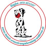 Hundefutter Beratung Futterberatung Ernährungsberatung Rationsüberprüfungen
