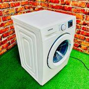 7kg A intelligente Waschmaschine Samsung