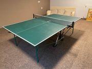 Tischtennis Tisch