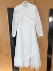 d98613db539 festliches Kleid Kommunionkleid Gr 152