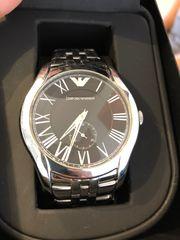 Emporio Armani Herren-Uhr AR1706
