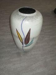 Vase Bodenvase