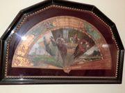 Künstlerfächer von 1895