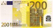 200 EUR verdienen mit Sportwetten