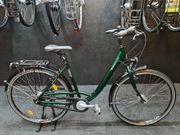 28 VSF Fahrrad Manufaktur S200