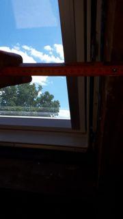 Dachfenster Velux gebraucht